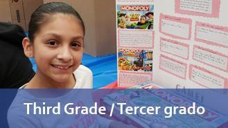 third_grade_box
