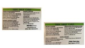 Copy of Secondary Level Resource Flyer_ Teen Card Resource.jpg