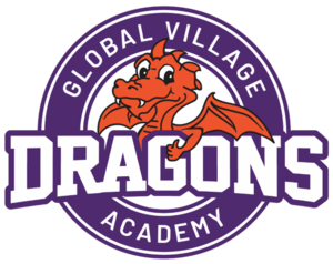 GVA Dragons