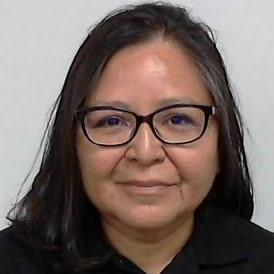 Vivian Montoya's Profile Photo