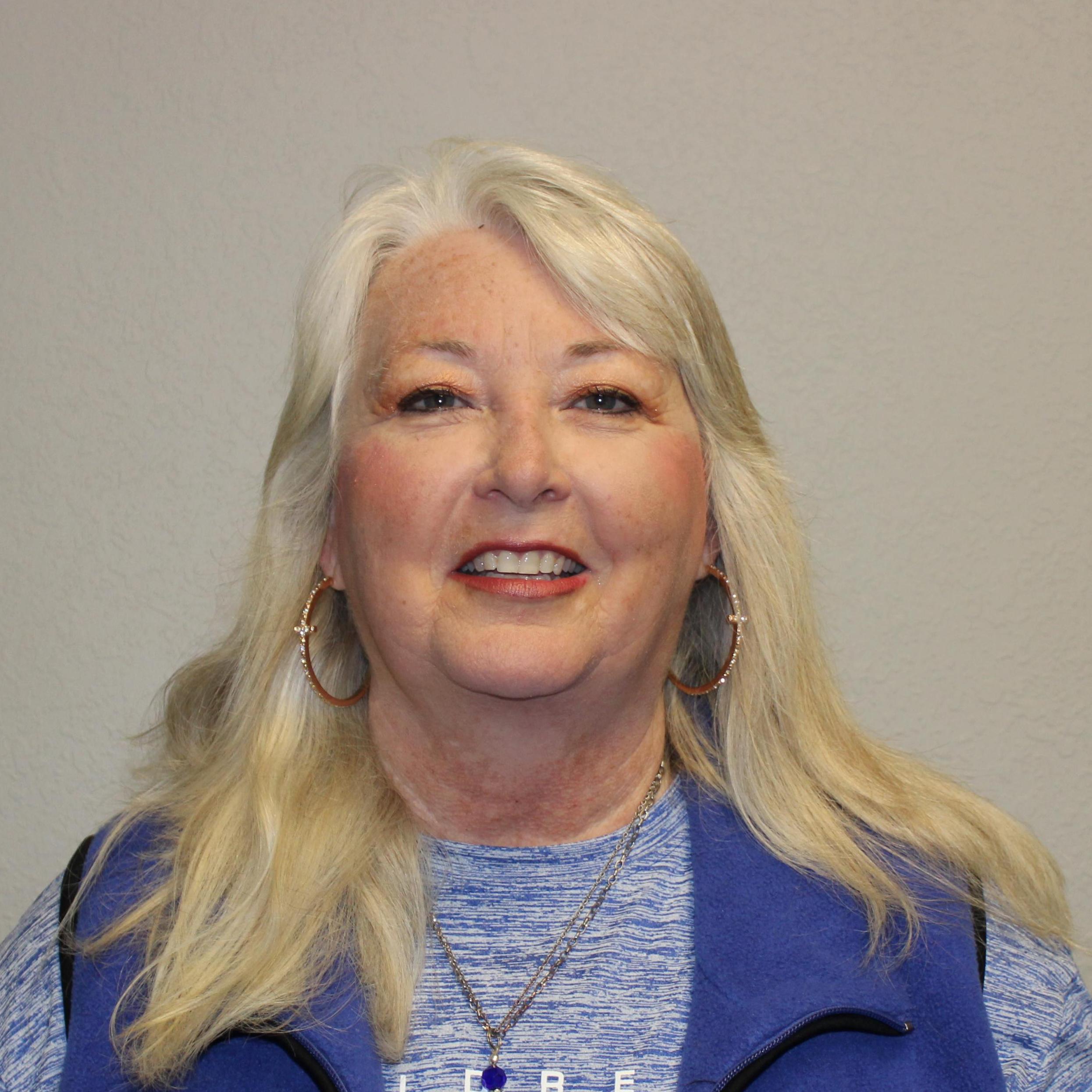 Sarah Shoffner's Profile Photo