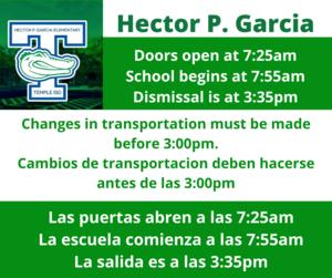 Hector P. Garcia.png