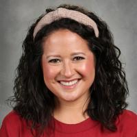 Katherine Hensel's Profile Photo