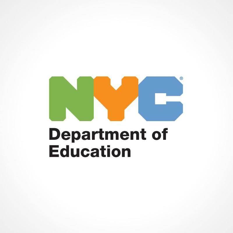 NYC DOE Aug 3 Update for Families Featured Photo