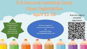 Summer Learning Camp Open Registration.JPG