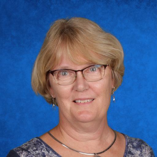 Diane Crist's Profile Photo