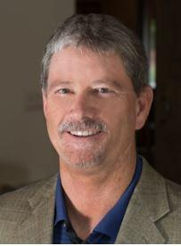 Jeff Mahan