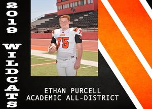 all-district, purcell.jpg