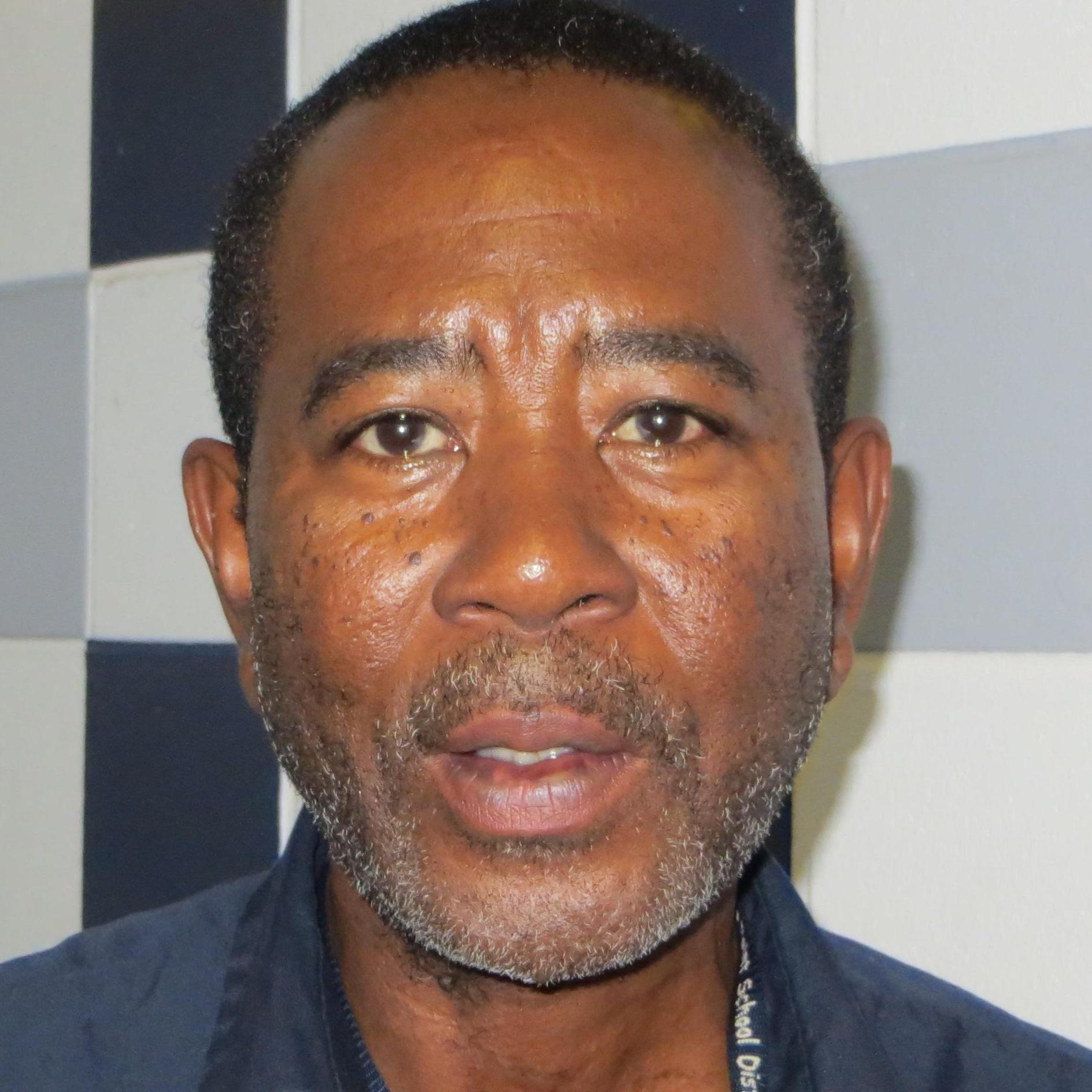 Gregory Marshall's Profile Photo
