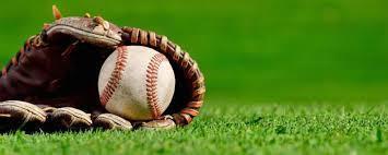 Adopt-a-Pirate for Varsity Baseball 2019 Thumbnail Image