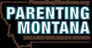 Parenting Logo
