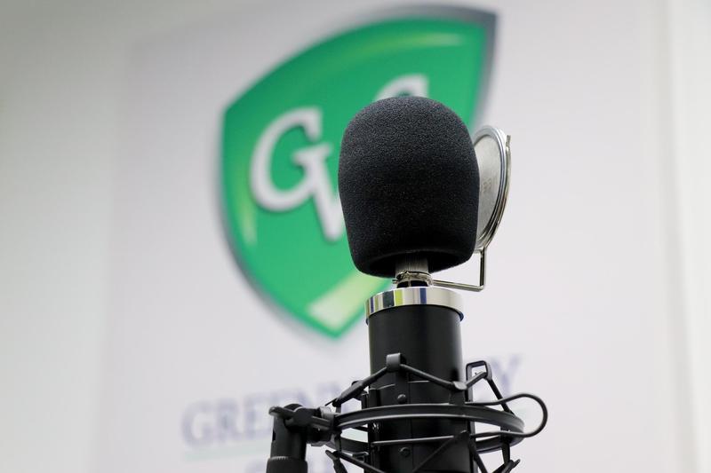 GVS Radio Thumbnail Image