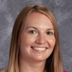 Kristen Caldwell's Profile Photo