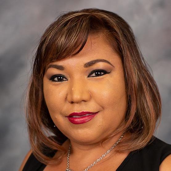 Lorely Beltran's Profile Photo