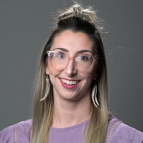 Amber Main's Profile Photo
