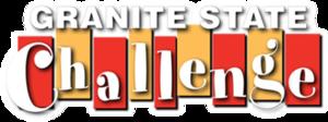 Granite State Challenge Logo