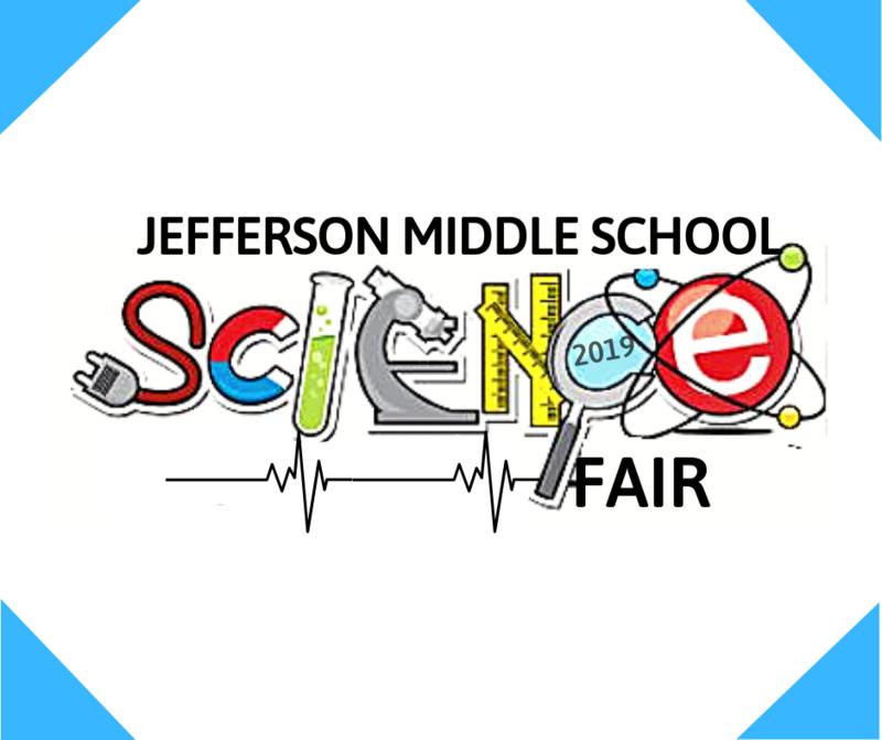 Science Fair clipart