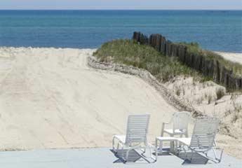 a picture of cape cod beaches