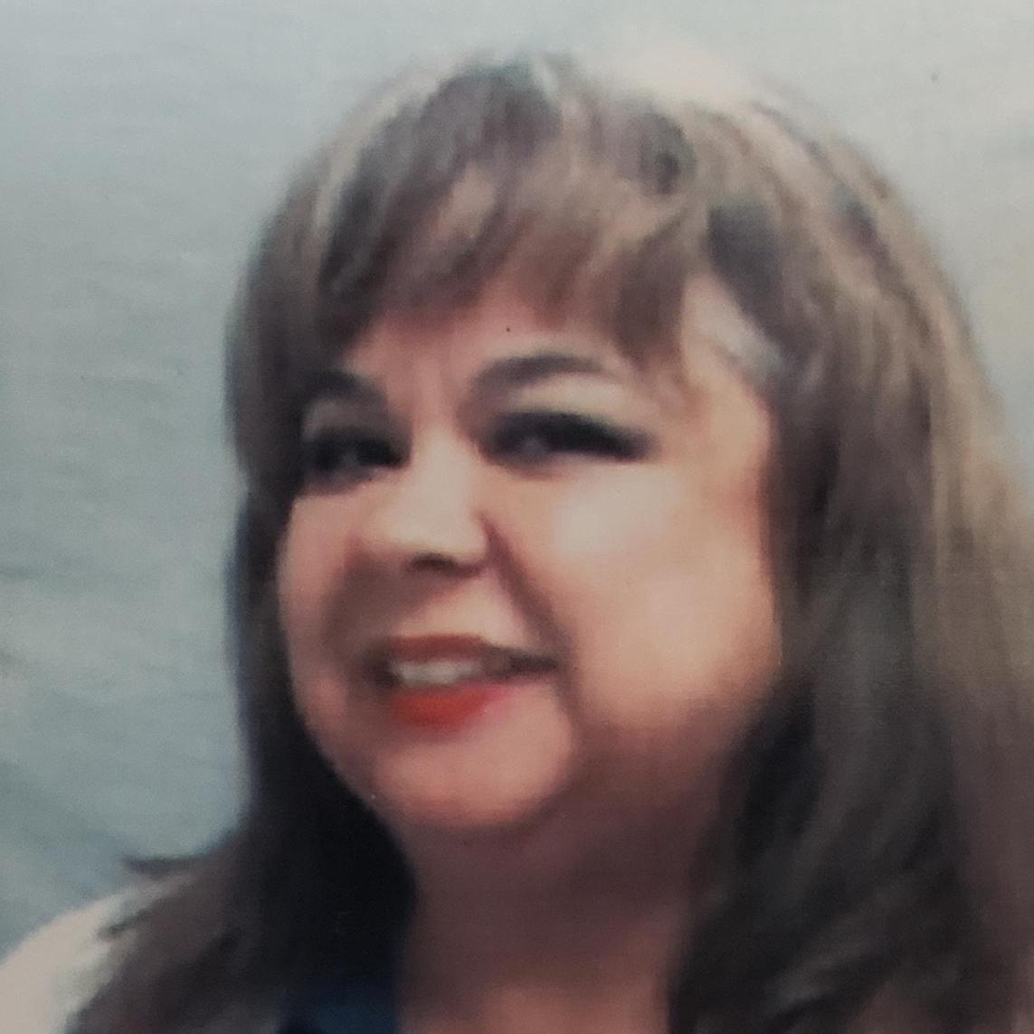 Zina Acevedo's Profile Photo