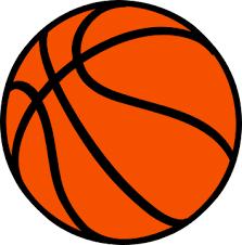 Basketball Gym Open