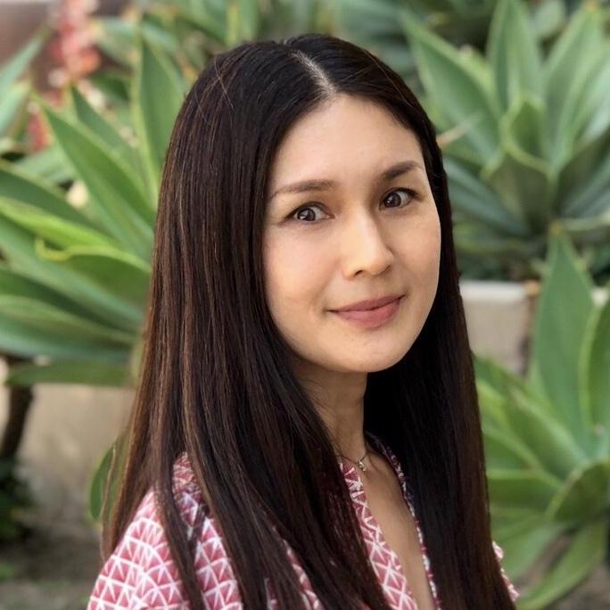 Shiho Yoshida's Profile Photo