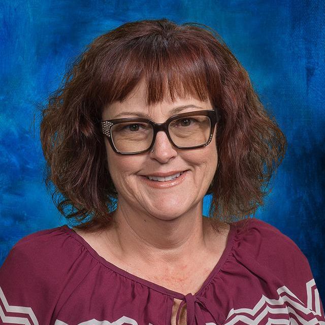Amy Feliciano's Profile Photo
