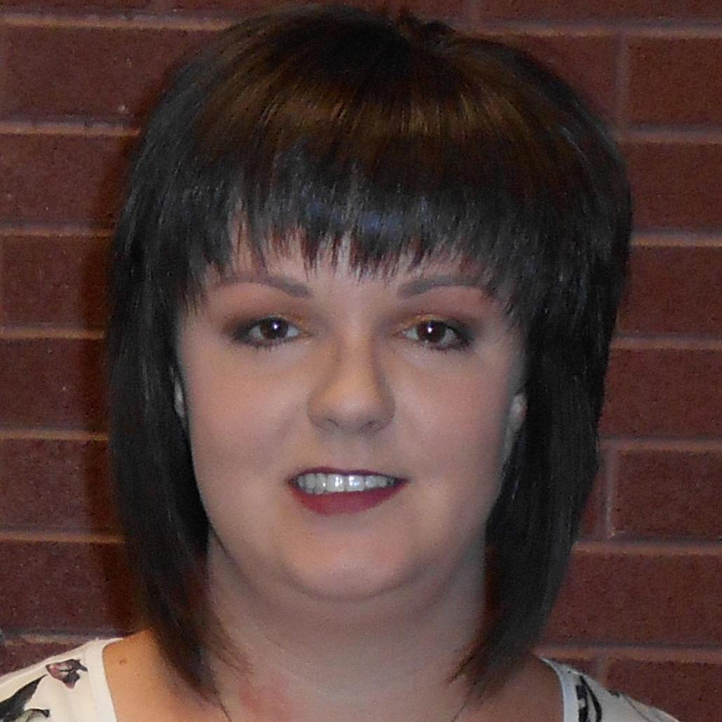 Kelsey Kilcrease's Profile Photo