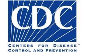 CDC- CORONAVIRUS (COVID-19) Featured Photo
