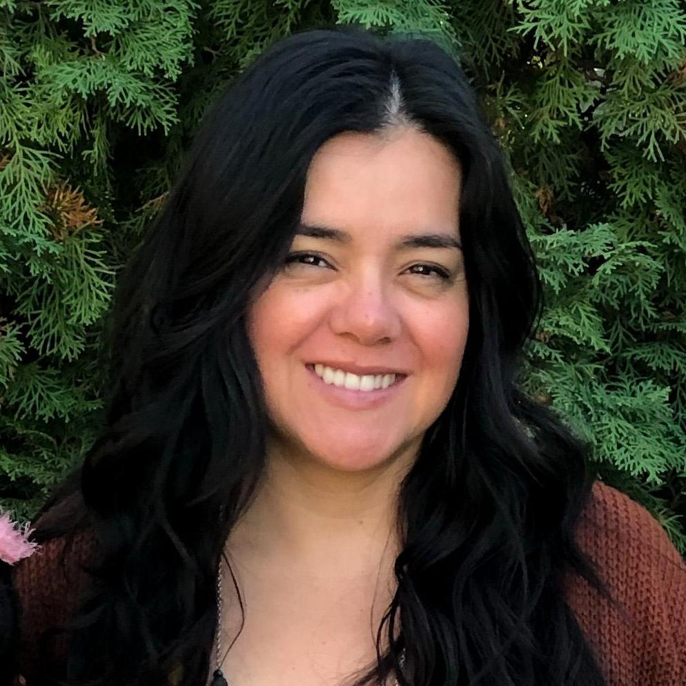 Belen Vargas's Profile Photo
