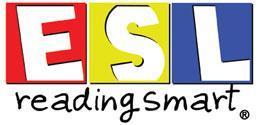 ReadingSmart ESL
