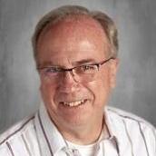 Richard Thompson's Profile Photo