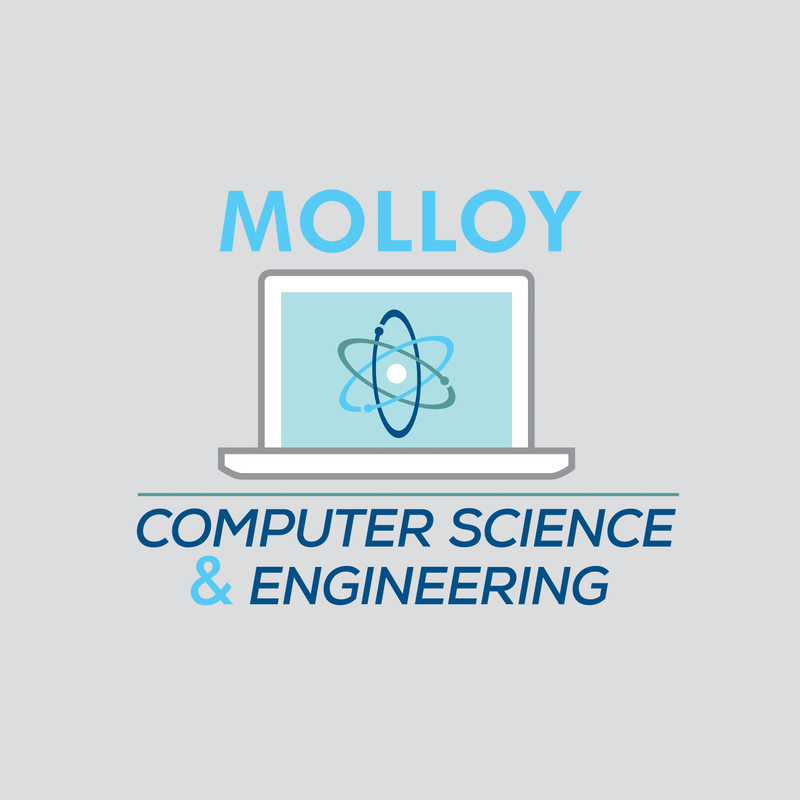 Molloy Expands Computer Science & Engineering Curriculum Featured Photo