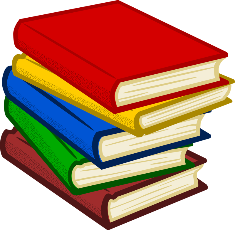 Chaucer's Books Franklin Elementary Fundraiser