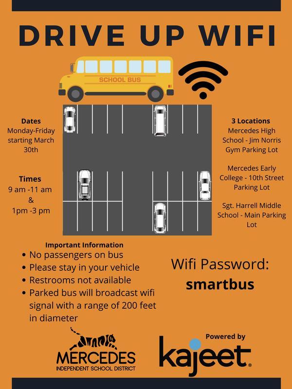 Drive Up Wifi.jpg