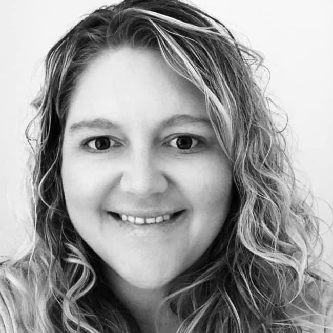 Angie Lehan's Profile Photo