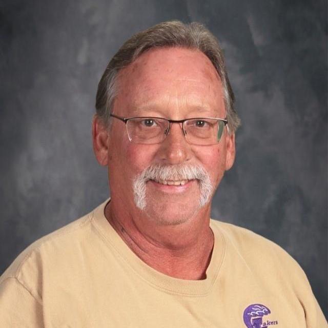Joseph Elliott's Profile Photo