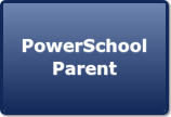 PowerSchool button