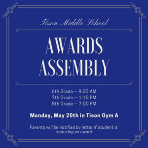 awards assembly.png