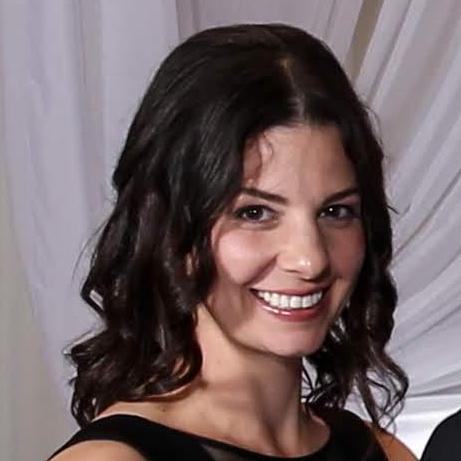 Meredith Brener's Profile Photo