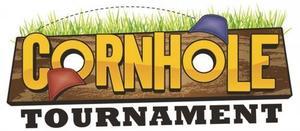Cornhole tournament.jpg