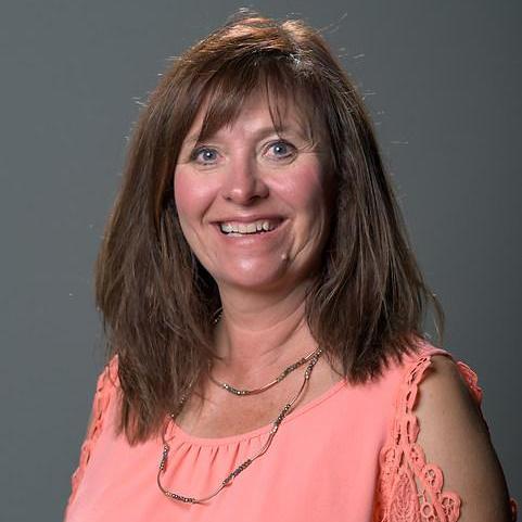 Jody Paulek's Profile Photo