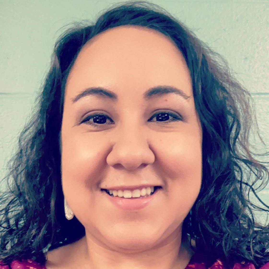 Maritza Gonzalez's Profile Photo