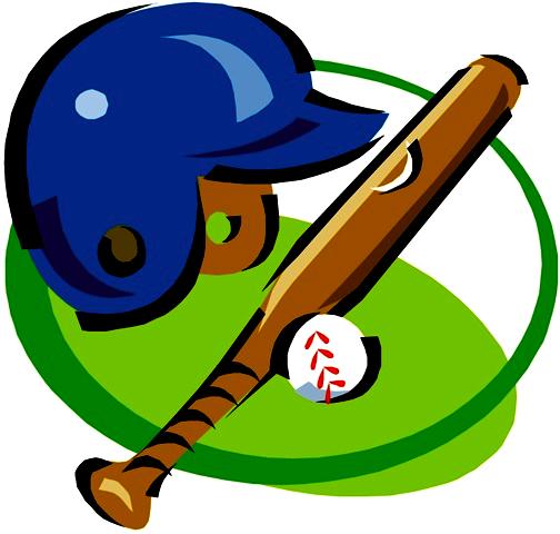 Baseball Open Gym Thumbnail Image