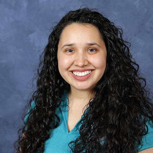 Isela Arredondo's Profile Photo