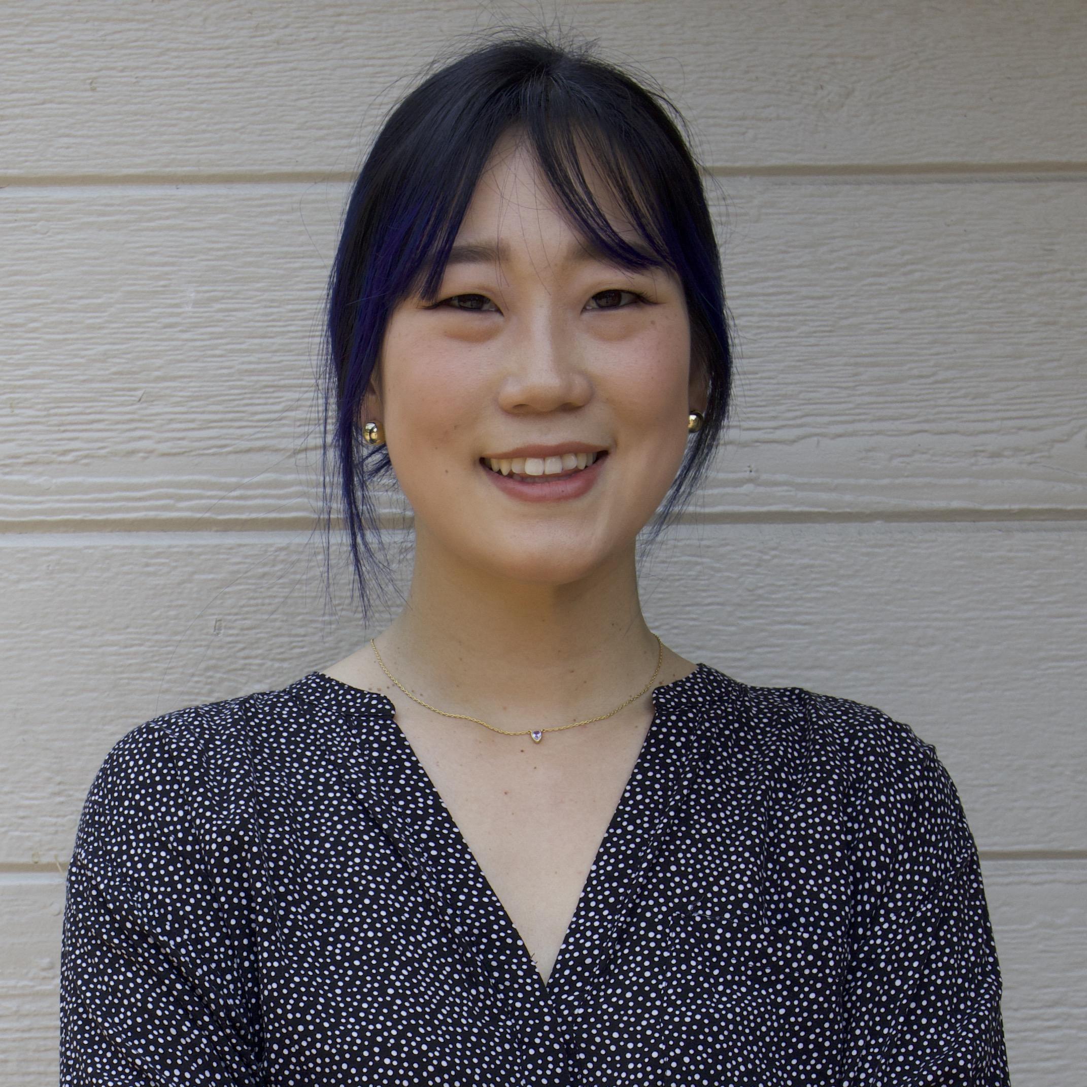 Shelly Hong's Profile Photo