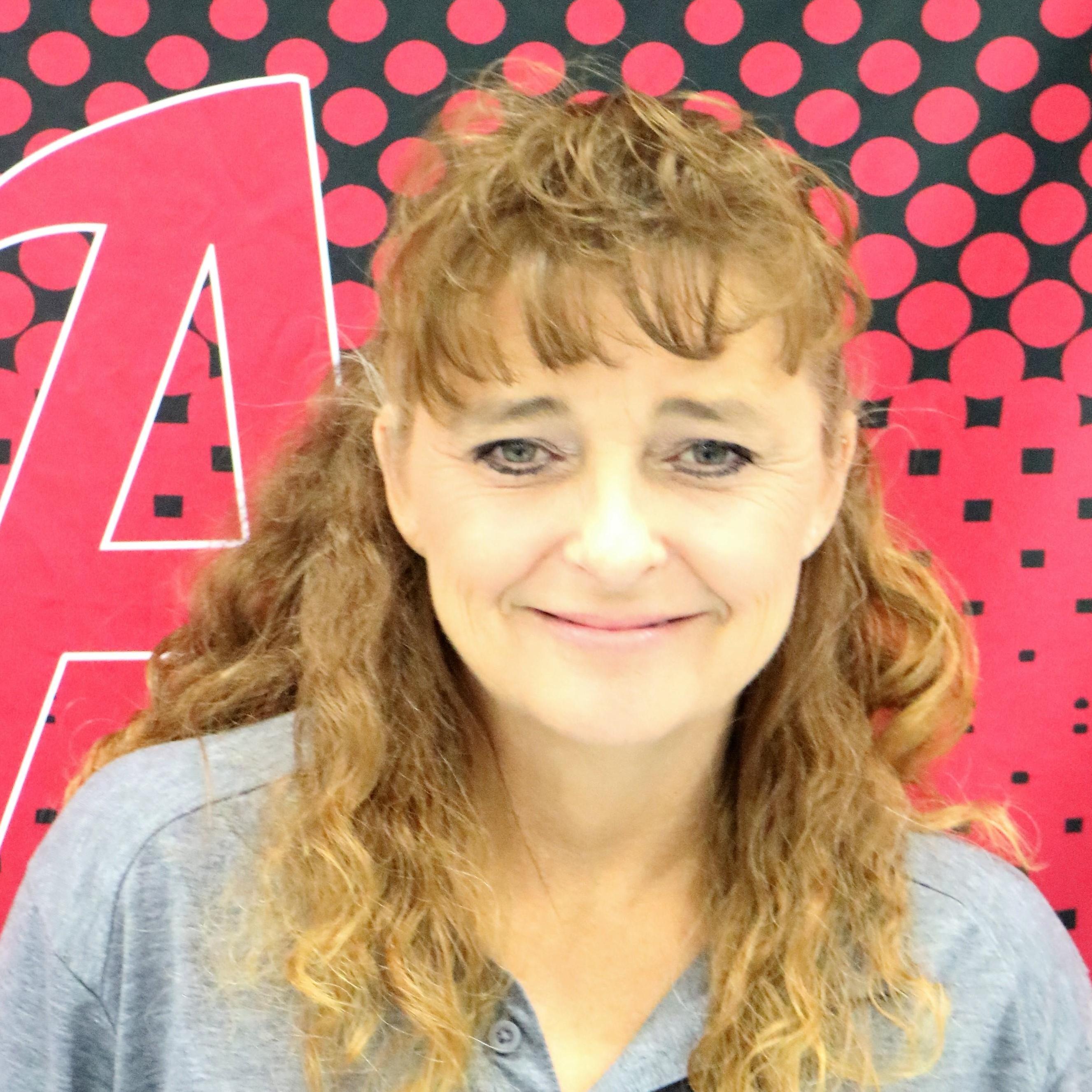Lea Malone's Profile Photo