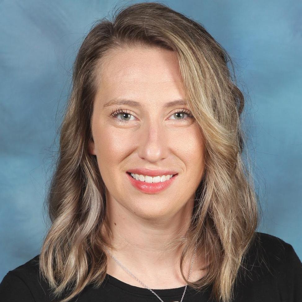 Fara Carson's Profile Photo