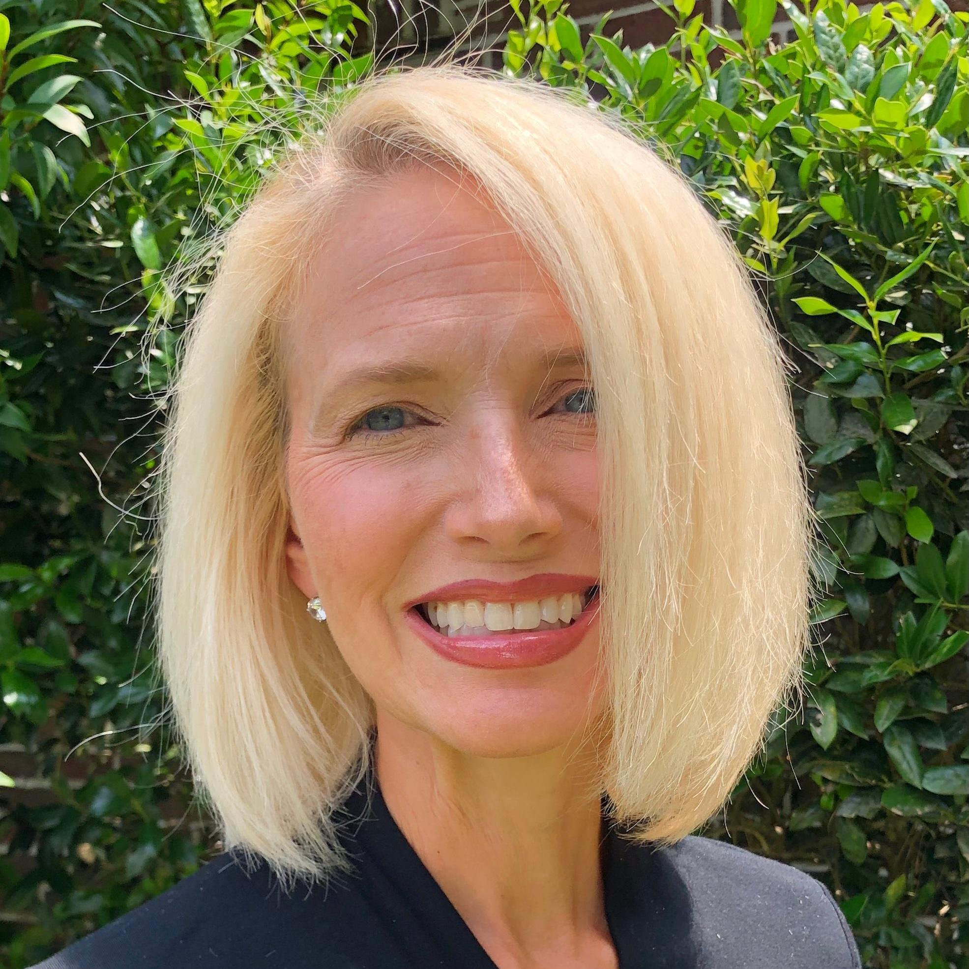 Patty Ellerman's Profile Photo