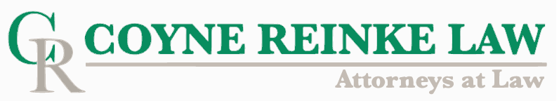 Coyne Reinke Law
