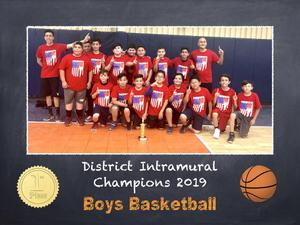 Intramural Pictures.001.jpeg